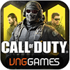 Nap the call of duty mobile vng